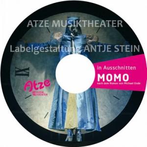 Beispiel_Atze-Momo-Label