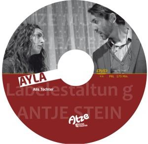 Beispiel ATZE_ Ayla-Label