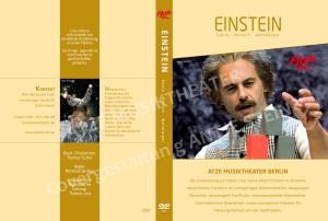 Beispiel_Cover Einstein