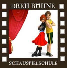Schauspielschule DrehBühne | Erkner