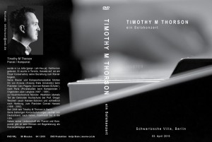 T-M-T-DVD-Cover-Muster