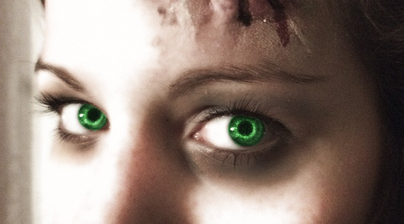 zombi-Filmworshop